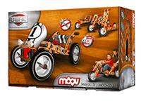 MOOV-box